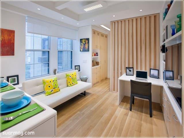 ديكورات شقق 6 | Apartments Decors 6