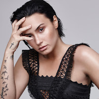 Demi Lovato is a fashion vixen for Refinery 29. Take a look at the stunning Fashion photo spread at JasonSantoro.com