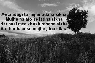 shayari on motivation in hindi