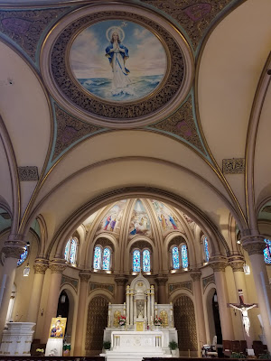 A Catholic Life 6 Traditional Latin Mass Locations For Bay