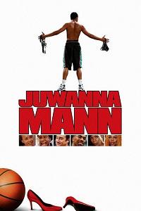 Watch Juwanna Mann Online Free in HD