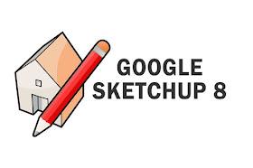 Google Sketchup 8 64 bit Free Download