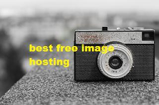 Situs Tempat Upload/Hosting Gambar Gratis Terbaik