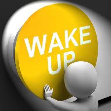 9. जल्दी उठना और सोना