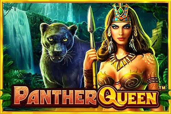 Main Gratis Slot Demo Panther Queen (Pragmatic Play)