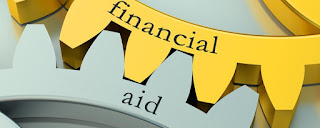 Common Types of Financial Aid
