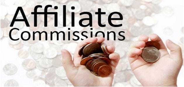 Tips for creating instant affiliate commissions