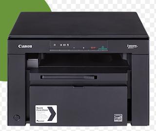 Canon i-SENSYS MF230 Treiber herunterladen