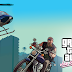 [800 MB] Download Gta Vice City Stories Android Free | How To Download Gta Vice City Stories | InfinityX Gamer