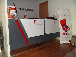 kantor-modern