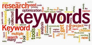 8 Powerful Keyword Tools