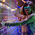 DOWNLOAD: Maua Sama ft Hanstone – Iokote | Video Mp4