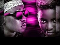 Dj Vado Poster - Peso (Feat. Ed-Sangria) | Download