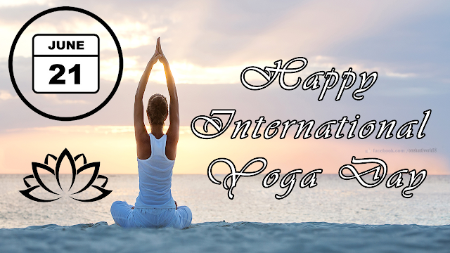 International-yoga-day-wall-papers