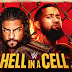 Crossing the Tribal Bloodlines: WWE Hell in a Cell 2020 Predictions