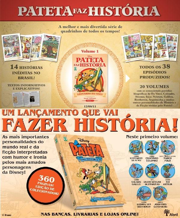 Foto+02+-+Pateta+Faz+Historia+2011+e+2017.jpg (599×727)