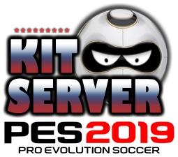 PES 2019 Kitserver 1 2 by Juce