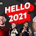 #Panorama @MGallegosGroupNews Hello 2021 x YouTube .