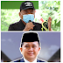 Agus Fatoni Pimpin Sulut, OD: Silahkan Rasakan Keramahan Warga Sulut