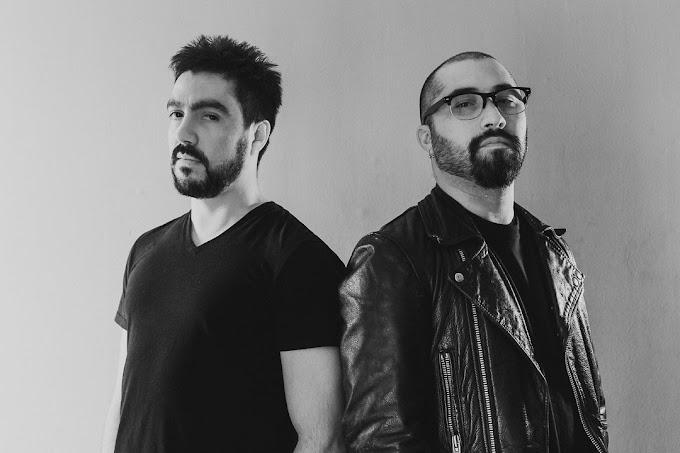 """Melancólico y Violento debuta con su primer single llamado """"Perro Negro"""""""