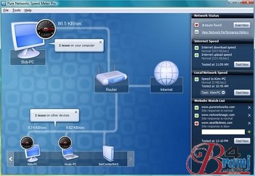 https://www.gulf-software.com/2019/02/softperfect-network-scanner.html