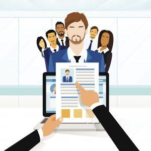 Comment analyser une offre d'emploi pour y répondre ?