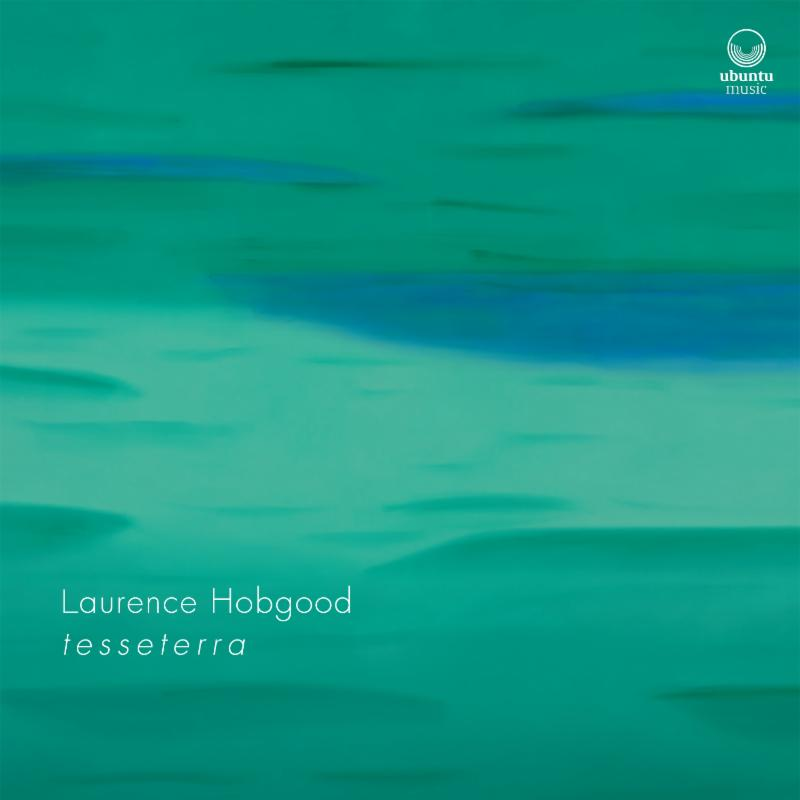 JAZZ CHILL : Laurence Hobgood Weaves Together Jazz Trio With