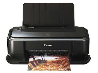 Canon Pixma iP2680