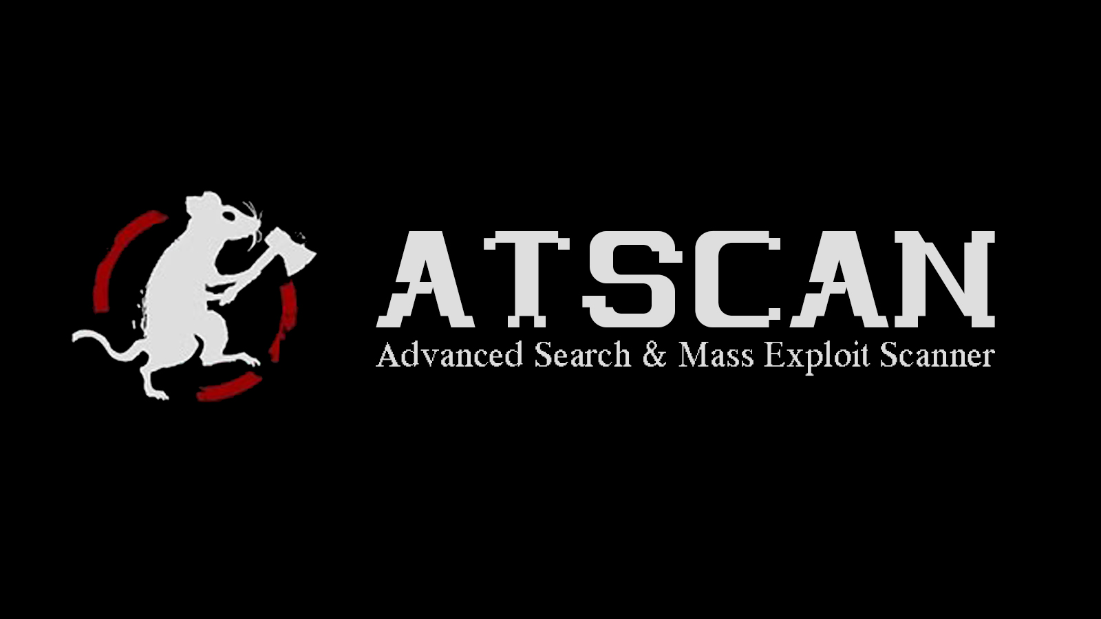 ATSCAN - Advanced Search & Mass Exploit Scanner