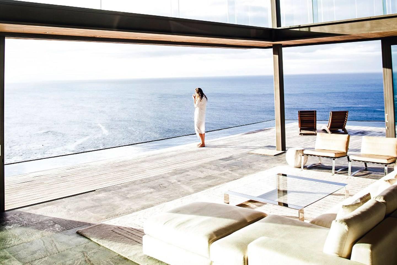 las cositas de beach eau finde a la vista. Black Bedroom Furniture Sets. Home Design Ideas