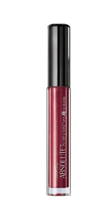 Lakme Absolute Plump and Shine Lip-gloss