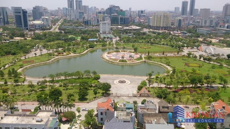 tien-ich-chung-cu-ha-do-park-view