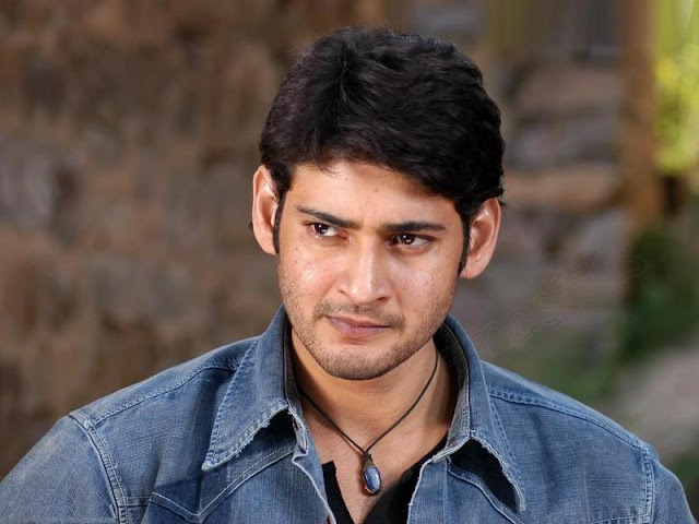 HD Images Of Mahesh Babu Free Download