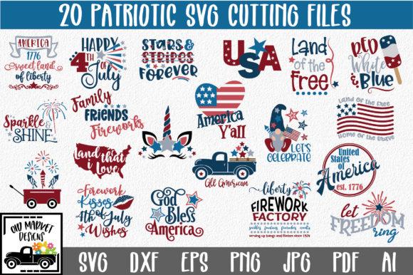 Free Design Svg Files Svg Design