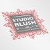 Studio Blush
