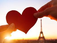 Kumpulan Pantun Cinta Untuk Kekasih yang romantis terbaru