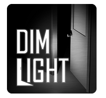 Download Dim Light V1.8.2 Gratis [Top Android Game]