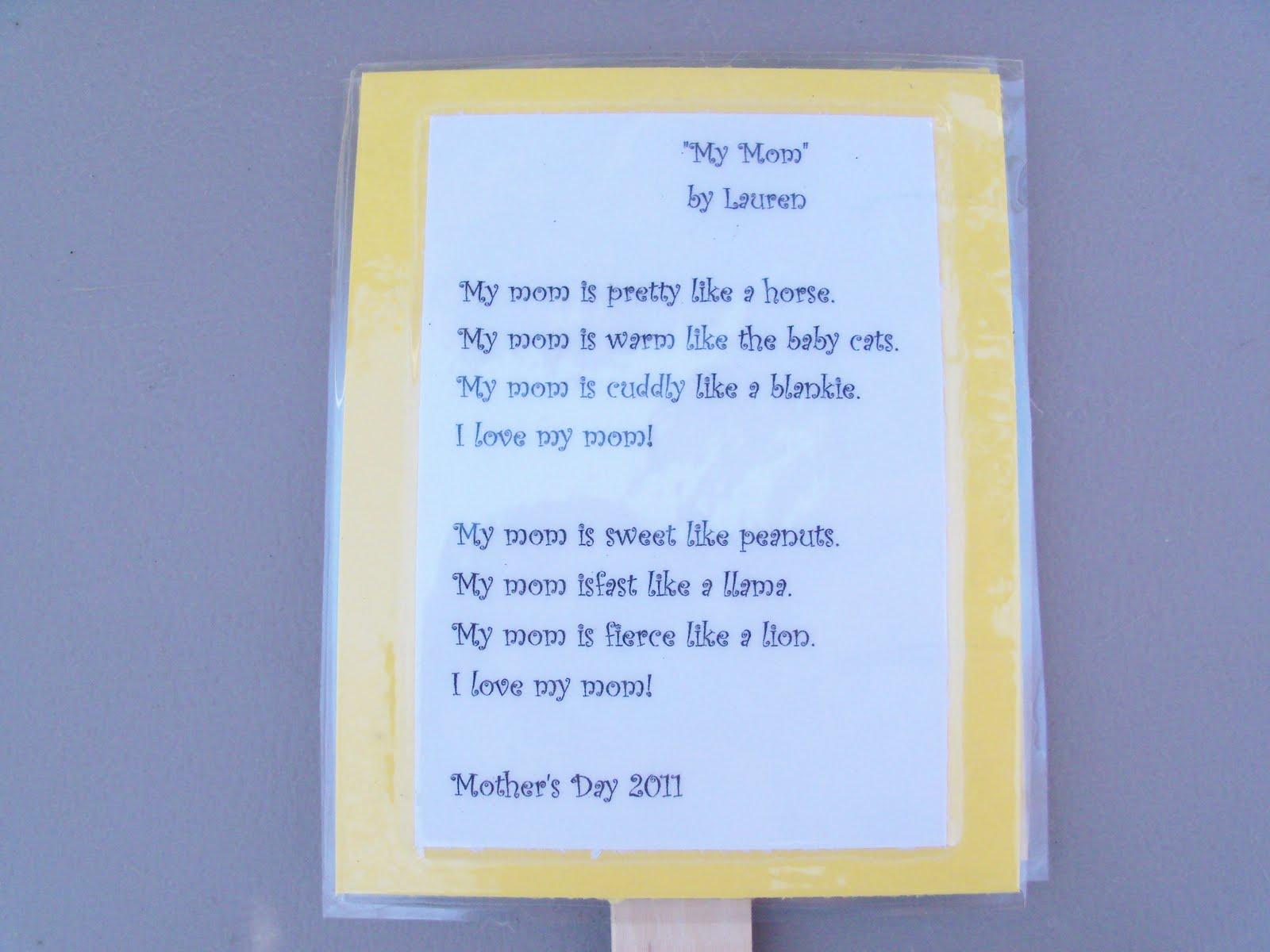 Romantic Valentine's Day Poems