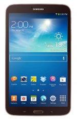 Samsung Galaxy Tab 3 8.0 P3200