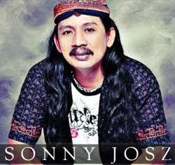 Download Lagu Campursari Sonny Josz Full Album