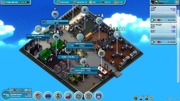 mad-games-tycoon-pc-screenshot-1