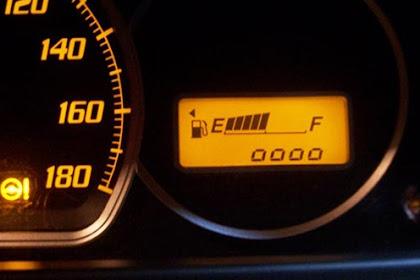 5 Cara Agar Mobil Matic Hemat BBM