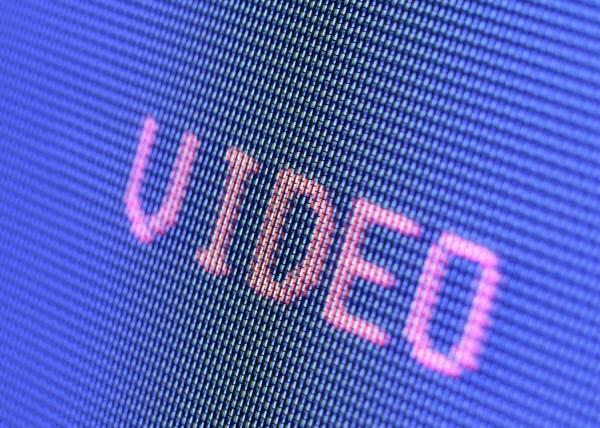 Youtube Videos Online - Official Website - BenjaminMadeira