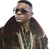 "Boosie Badazz divulga novo single ""Cocaine Fever"""
