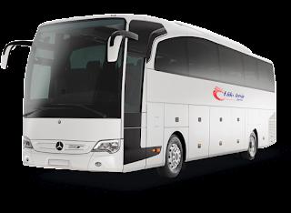 Otobüs Bileti Otobüs Firmaları Lüks Artvin Seyahat Lüks Artvin Seyahat Otobüs Bileti
