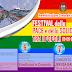 Al via oggi il Festival della Pace e della Solidarietà tra i popoli