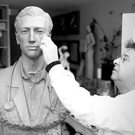 NOBRE, José António (1954, Sendim, Miranda do Douro)