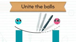 Love Balls apk mod