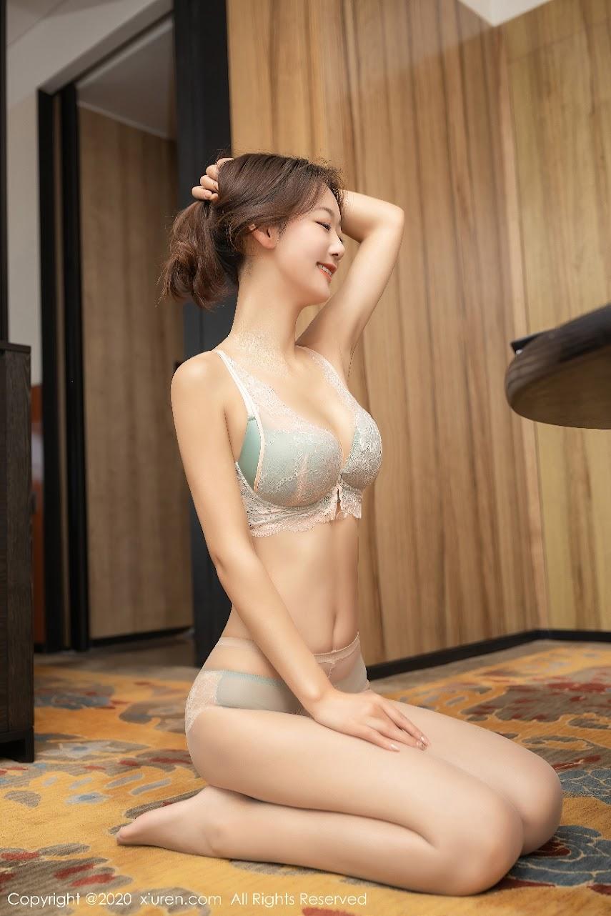 xiuren  2020-12-07 Vol.2865 唐安琪 xiuren_2865.rar.2865_021_3o3_3600_5400.jpg
