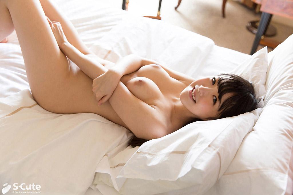 巨乳輪の女優・作品★9 [無断転載禁止]©bbspink.comxvideo>1本 fc2>1本 YouTube動画>2本 ->画像>351枚